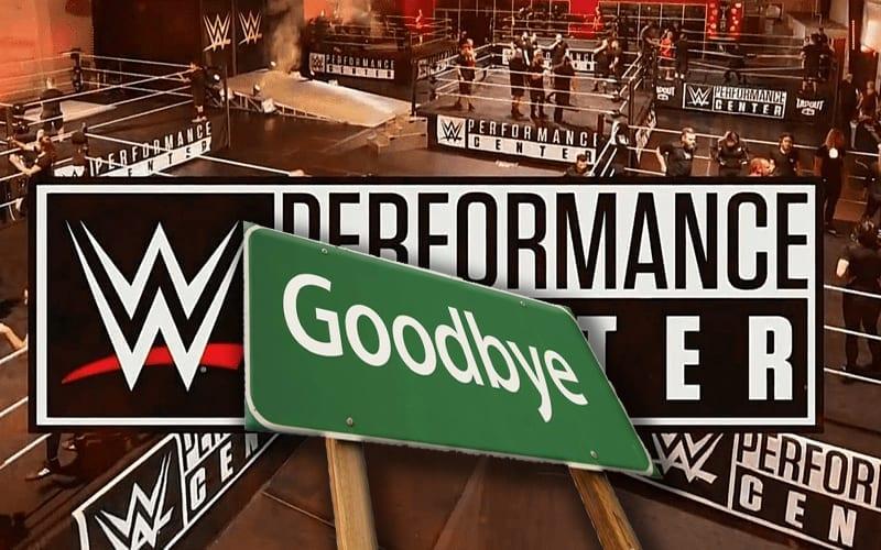 performance-goodbye