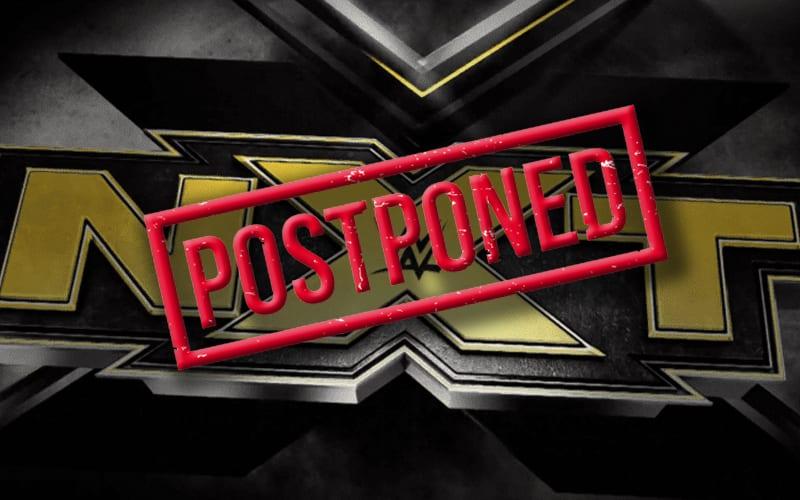 postponed-nxt
