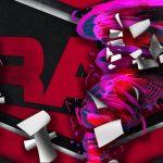 raw-logo-chaos