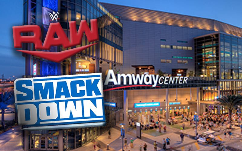 raw-smackdown-amway-center