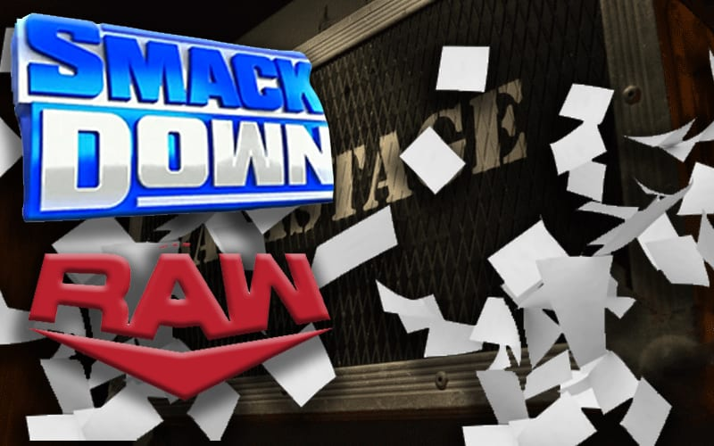 raw-smackdown-chaos-backstage-wwe