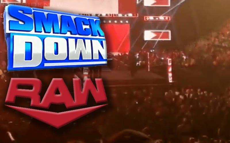 raw-smackdown-crowd