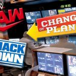 raw-smackdown-production-change-plans