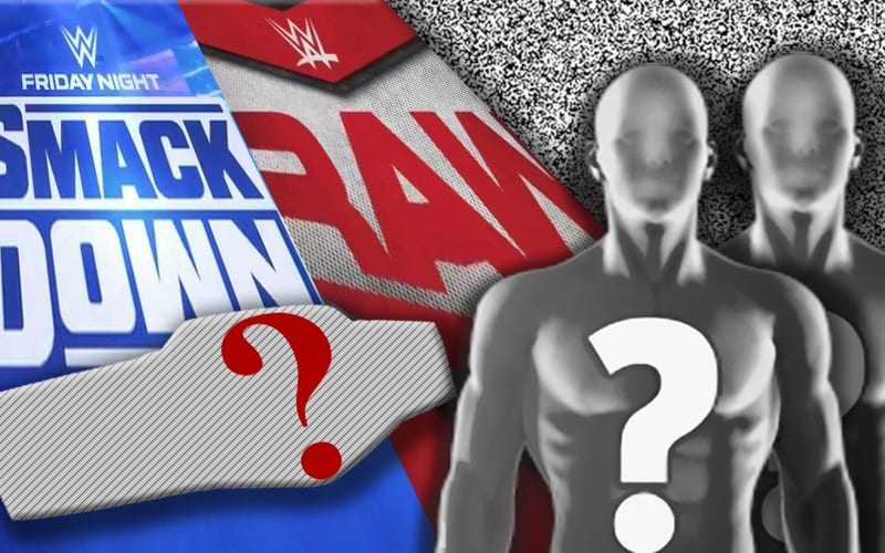 raw-smackdown-title-spoiler