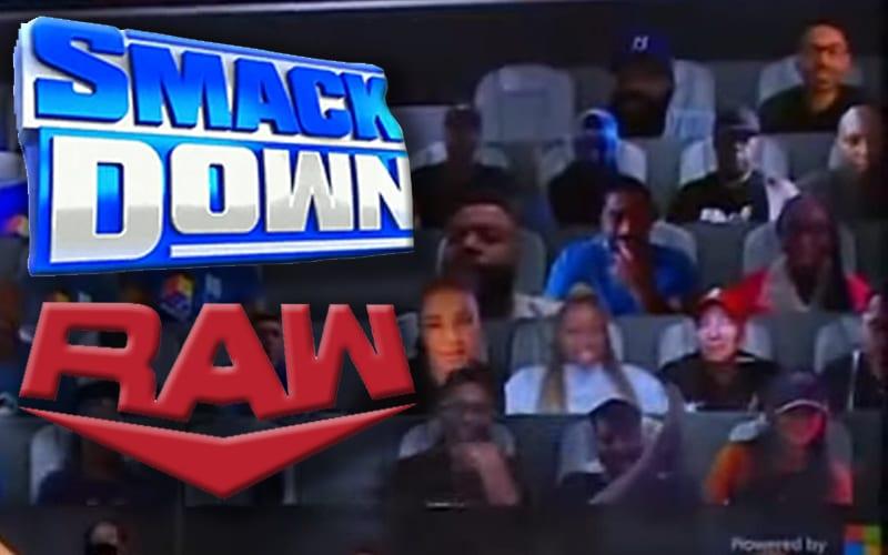 raw-smackdown-virtual-fans-422424