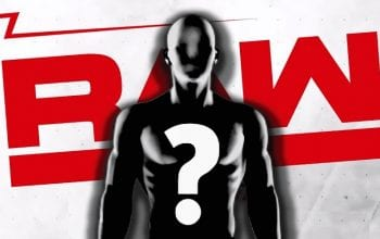 Another Special Guest Confirmed For WWE RAW Tonight