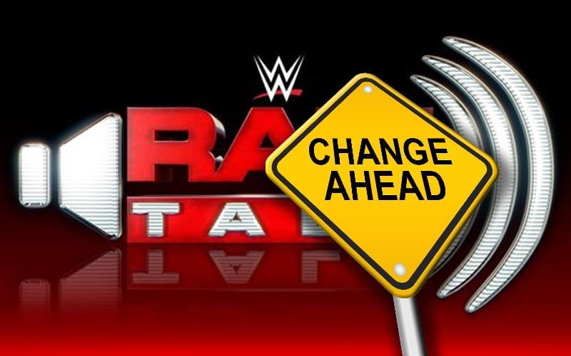 raw-talk-change-4