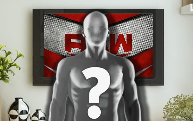 raw-tv-spoiler-4
