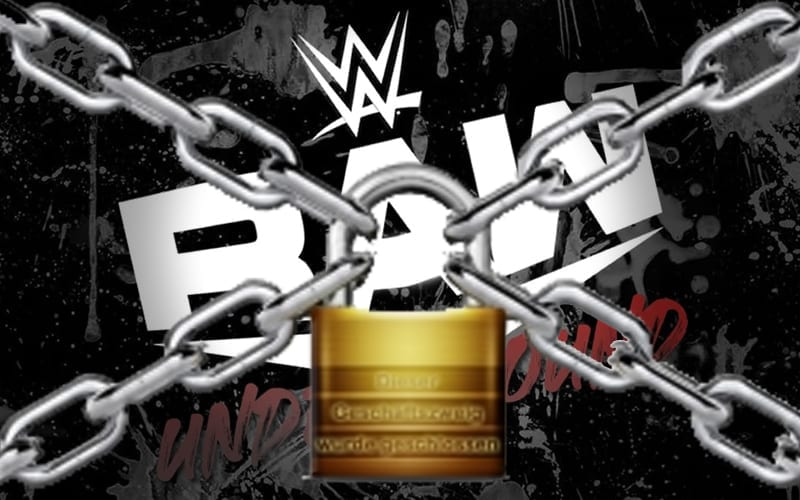 raw-undergroud-lock