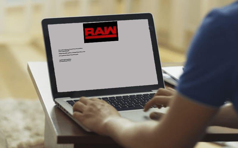 raw-writing-wwe