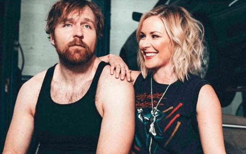 renee-young-jon-moxley-good-dean-ambrose
