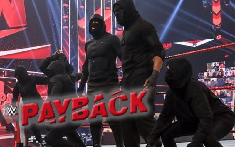 retribution-payback-4