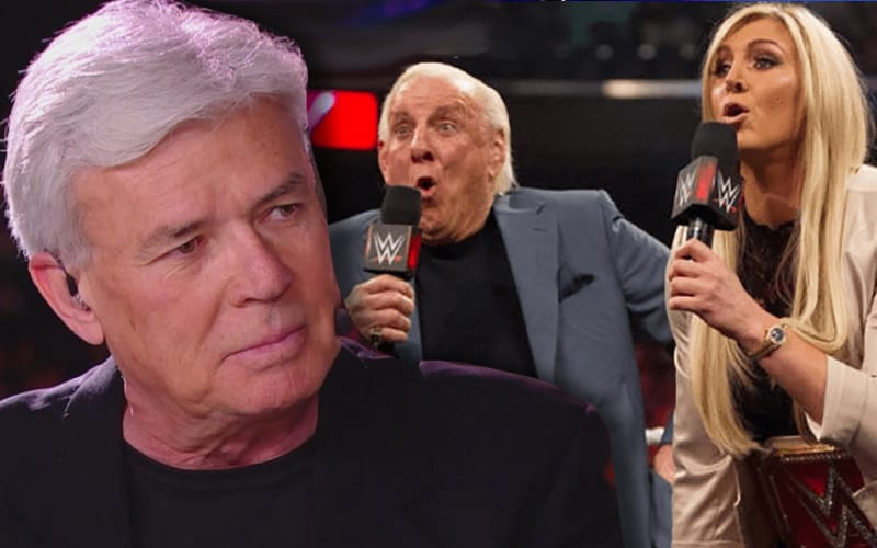 ric-flair-charlotte-flair-eric-bischoff-4