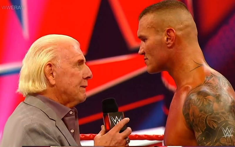 ric-flair-randy-orton-orton