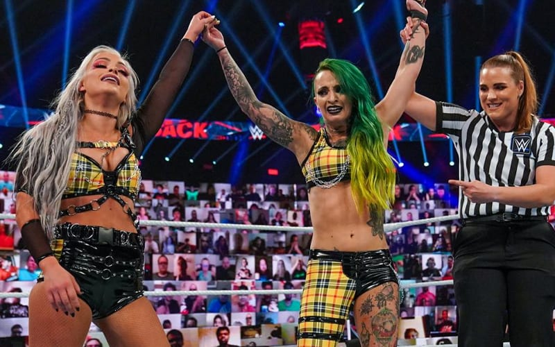 riott-squad-winning