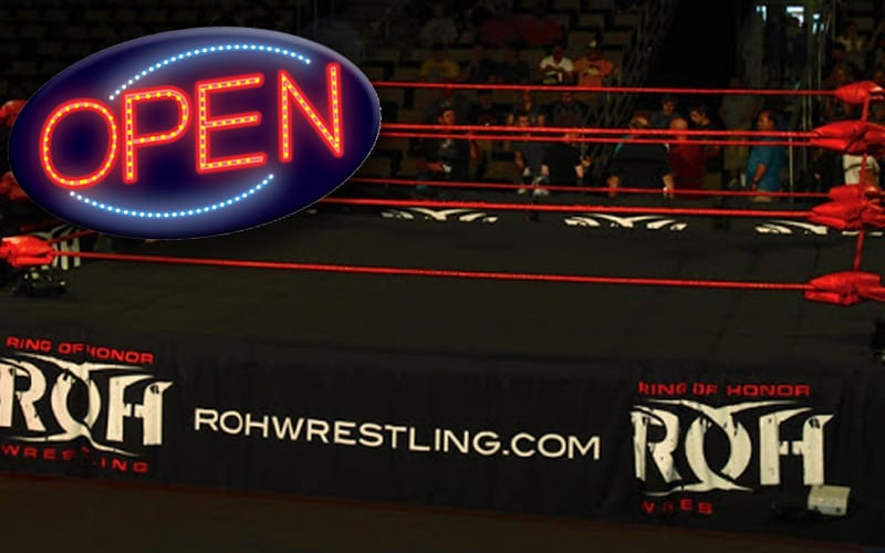 roh-open-ring
