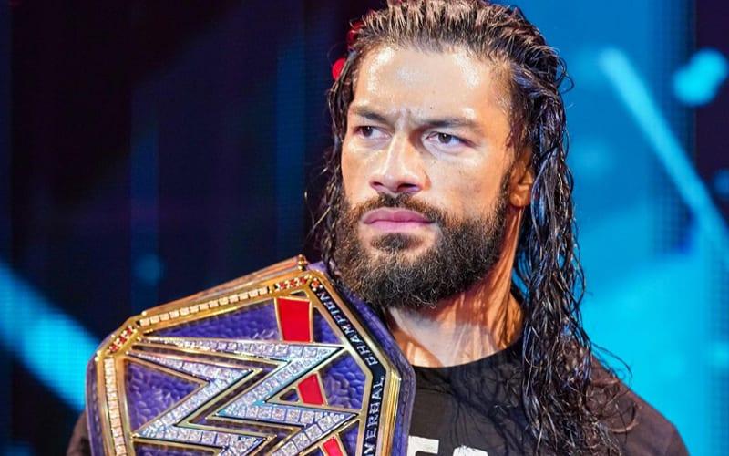 roman-reigns-universal-champion