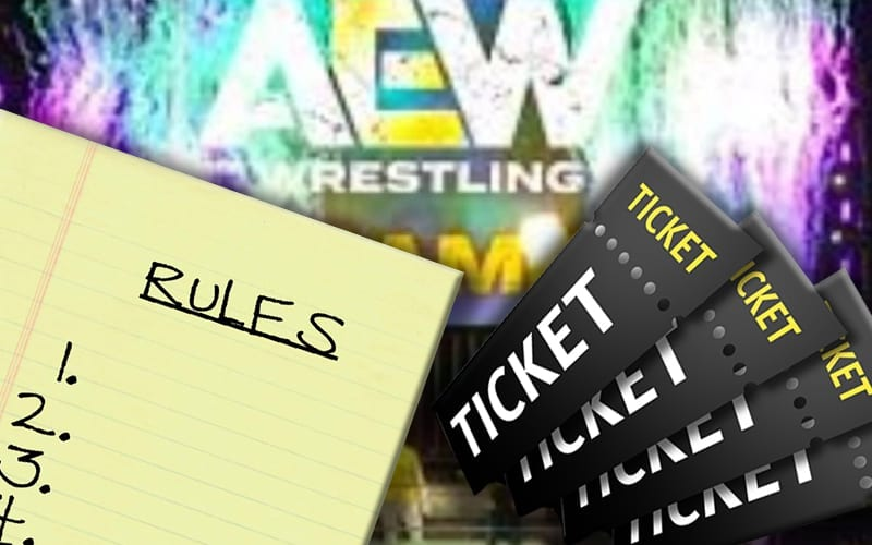rules-tickets-aew