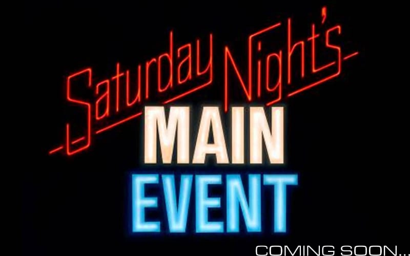 satruday-night-main-event-coming-soon