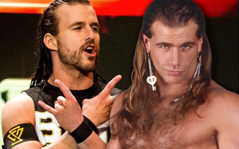 shawn-michaels-adam-cole-4