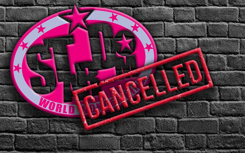stardom-wrestling-cancelled