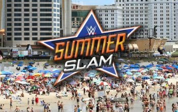 WWE Telling Superstars Company Is Scouting Outdoor Venues For SummerSlam