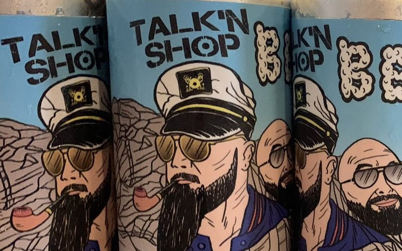 talk-n-shop-beer