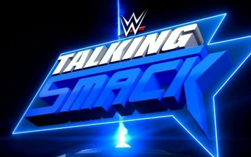 talking-smack-4