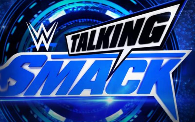 talking-smack-42-2020