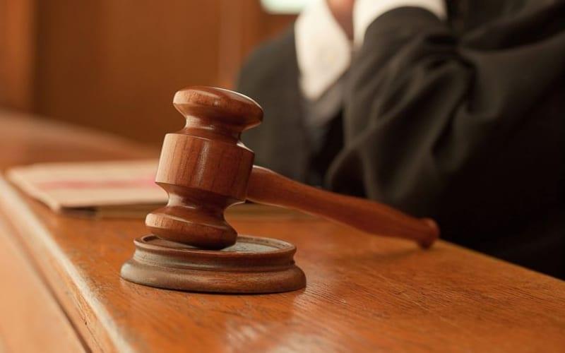 testify-court