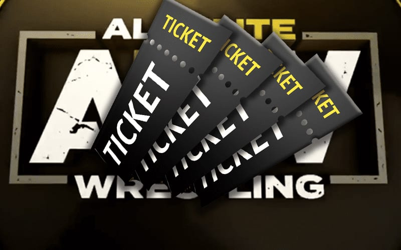 tickets-aew-42
