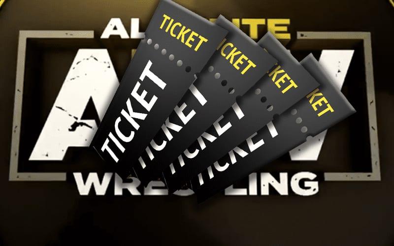 tickets-aew-42