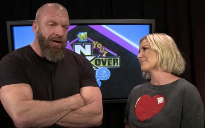 triple-h-renee-young-82