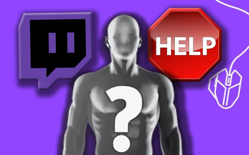 twitch-spoiler-help-8