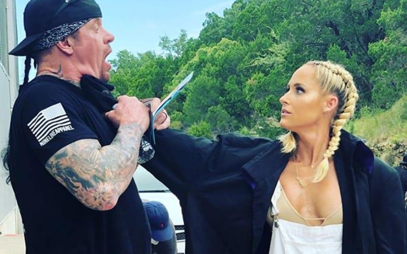 undertaker-mccool-choke