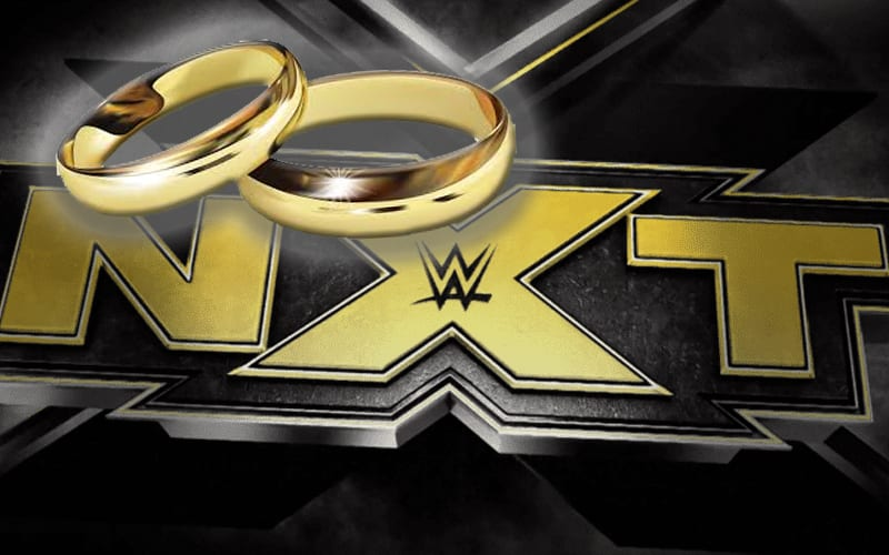 wedding nxt ring engagement