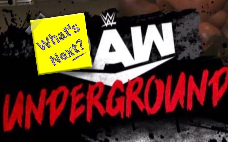 whats-next-raw-underground