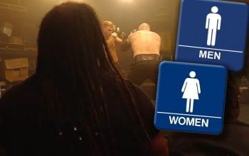 women-men-raw-underground-8