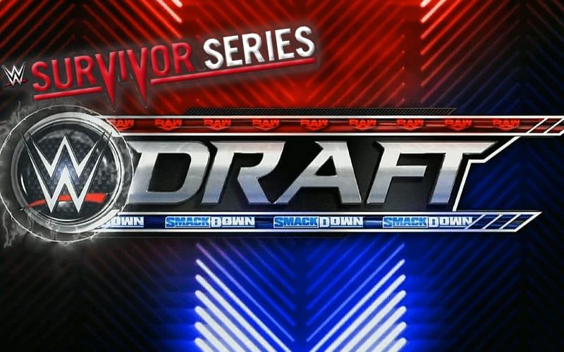 wwe-draft-survivo-series-4