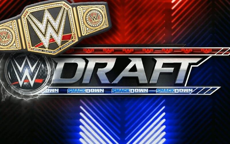 wwe-draft-wwe-title