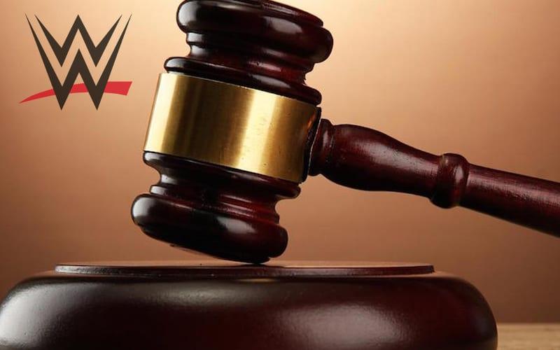 wwe-judge-court-gavel