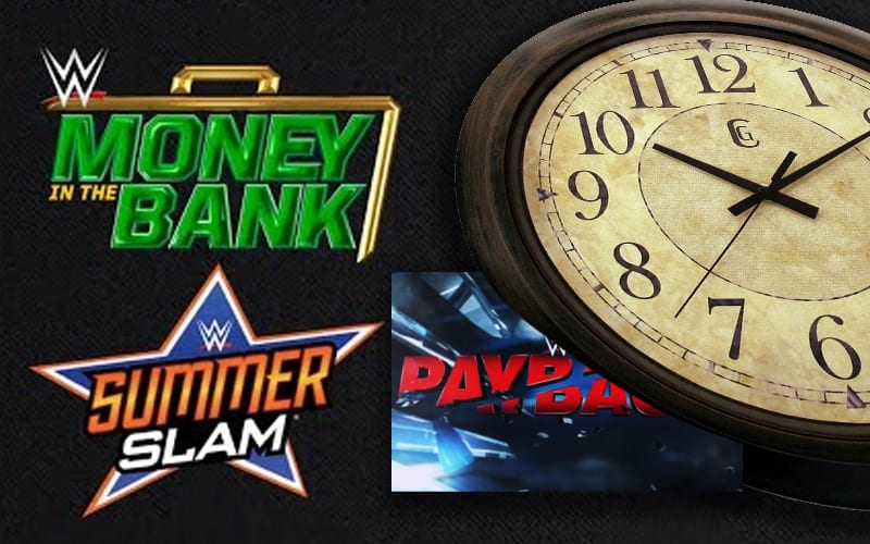 wwe-payperview-time