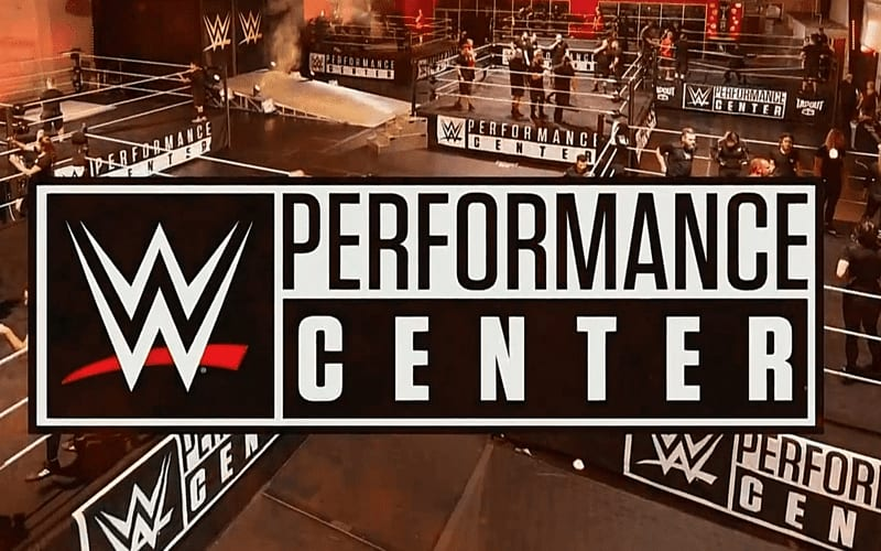wwe-performance-center-4284