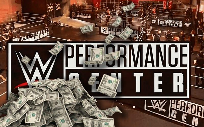 wwe-performance-center-money-4