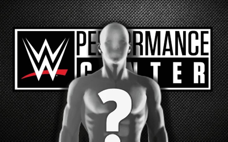 wwe-performance-center-spoiler-4