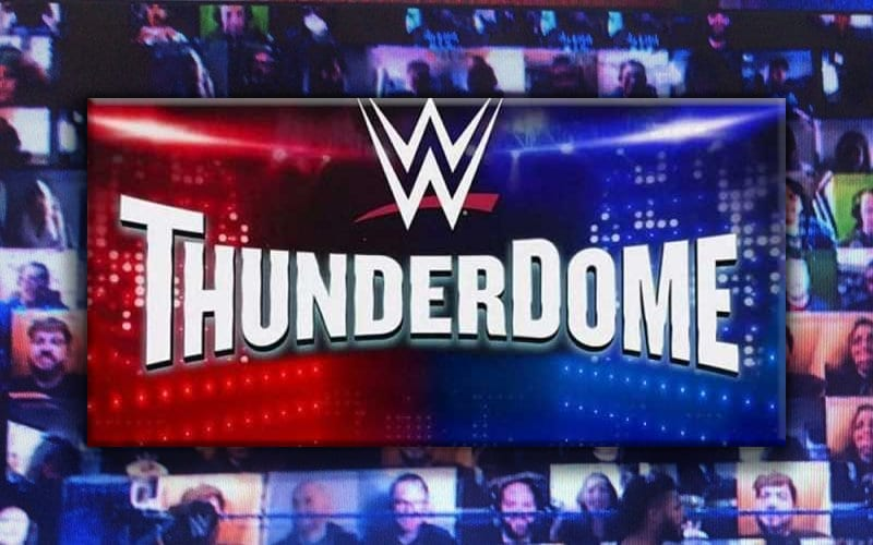 wwe-thunderdome-pc