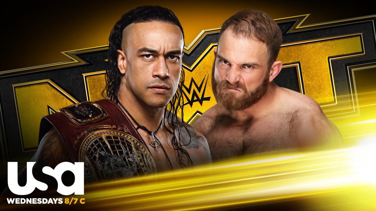 NXT 9-16-20