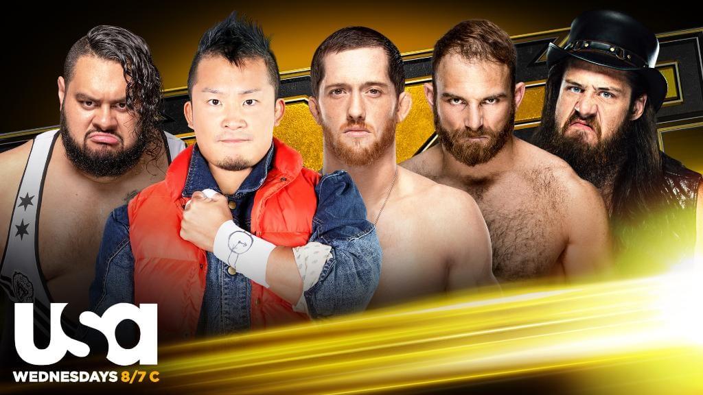 NXT 9-23-20
