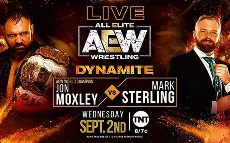 USE-FOR-RESULTS-AEW-DYNAMITE-MOX-STERLING