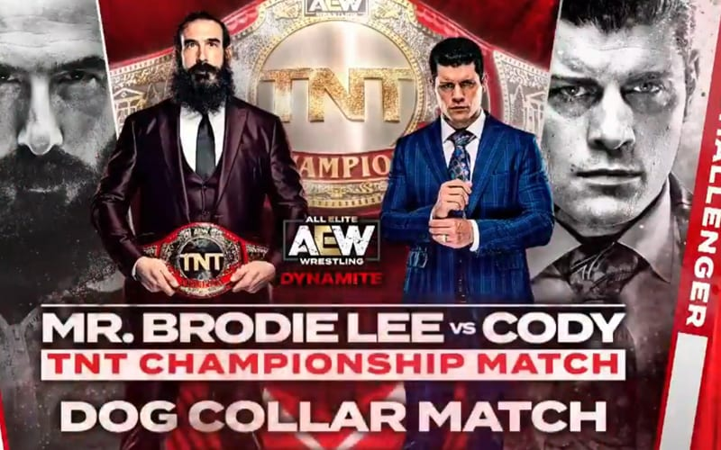aew-aew-tnt-dog-collar